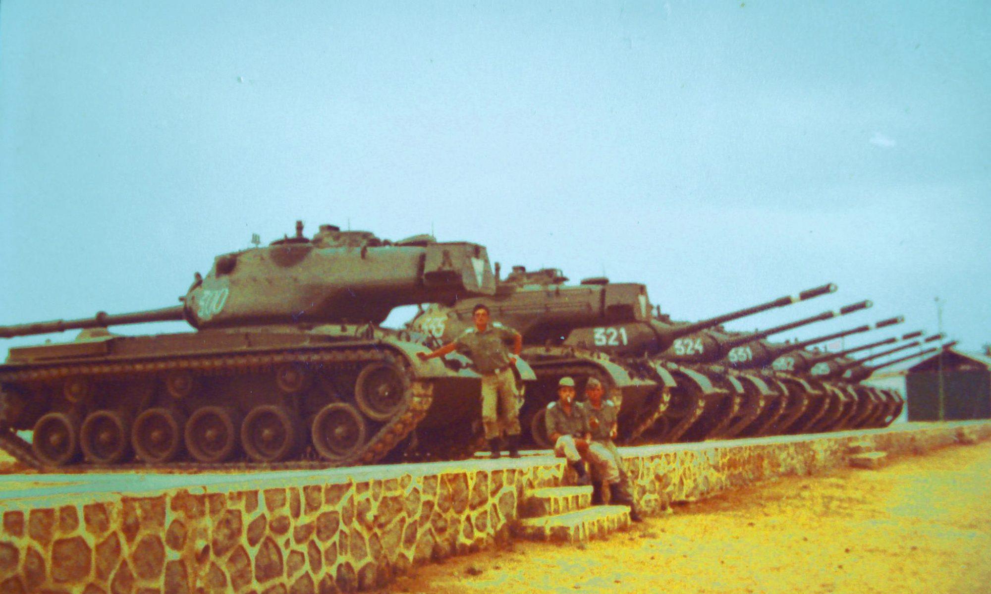 Hermandad de Veteranos del regimiento Soria 9